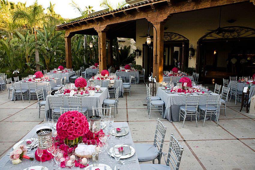 Real Weddings Jillian Knute Part Ii Wedding Inspirationwedding Ideaswedding