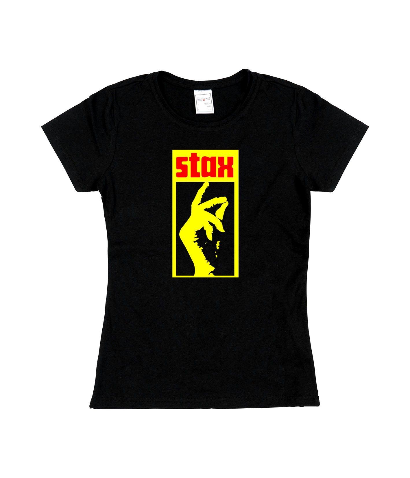 Northern Soul Laurel Leaves Women/'s T-Shirt