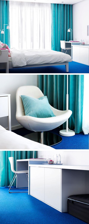 Hotel Room Furniture: Affordable Swedish Home Furniture