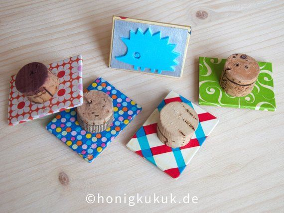 pin auf stempel  stamps