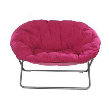Double Moon Chair With Cheap Price Moon Chair Chair Cushions