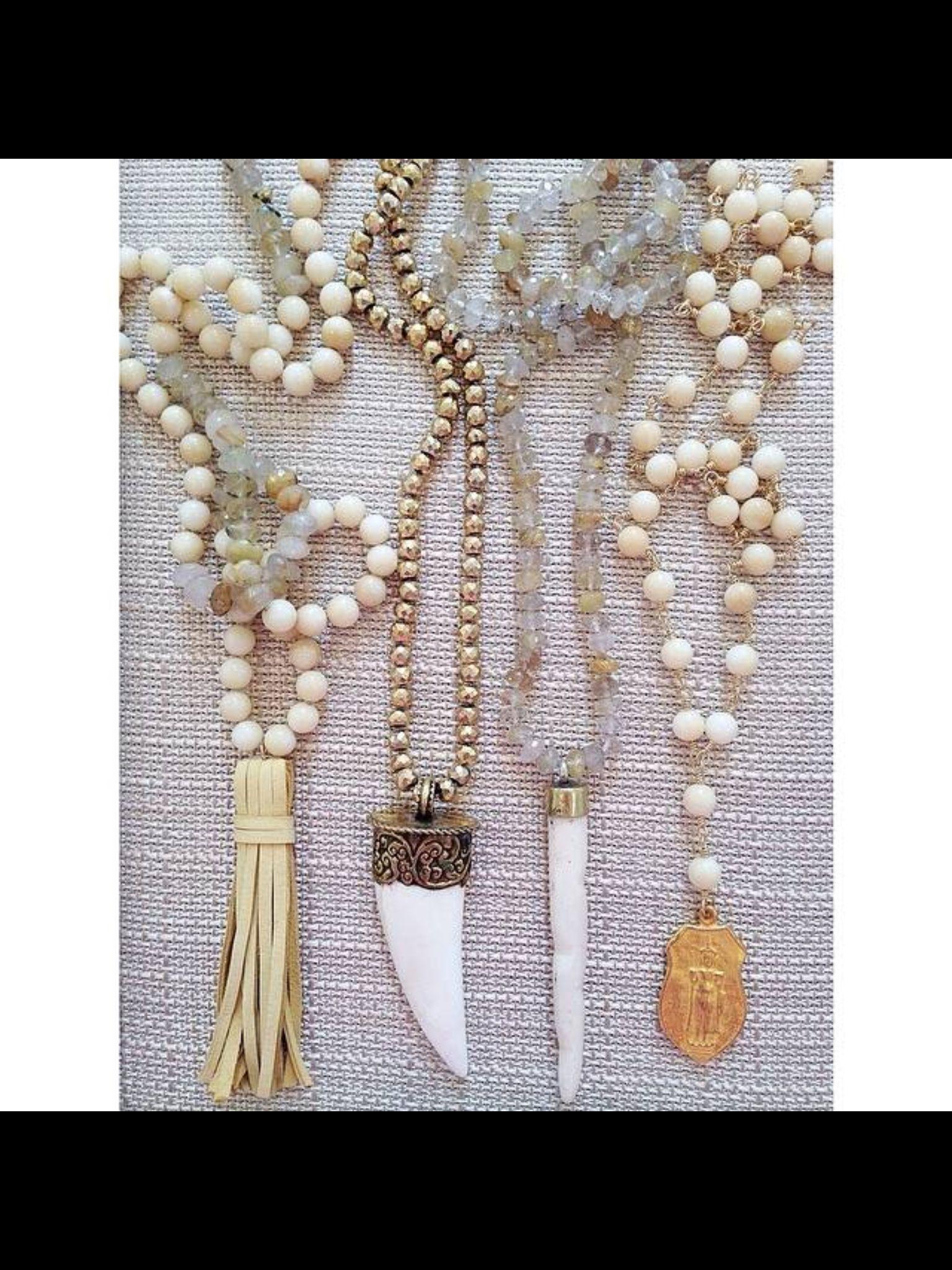 Frasier Sterling Jewelry!!! Amazing!!!