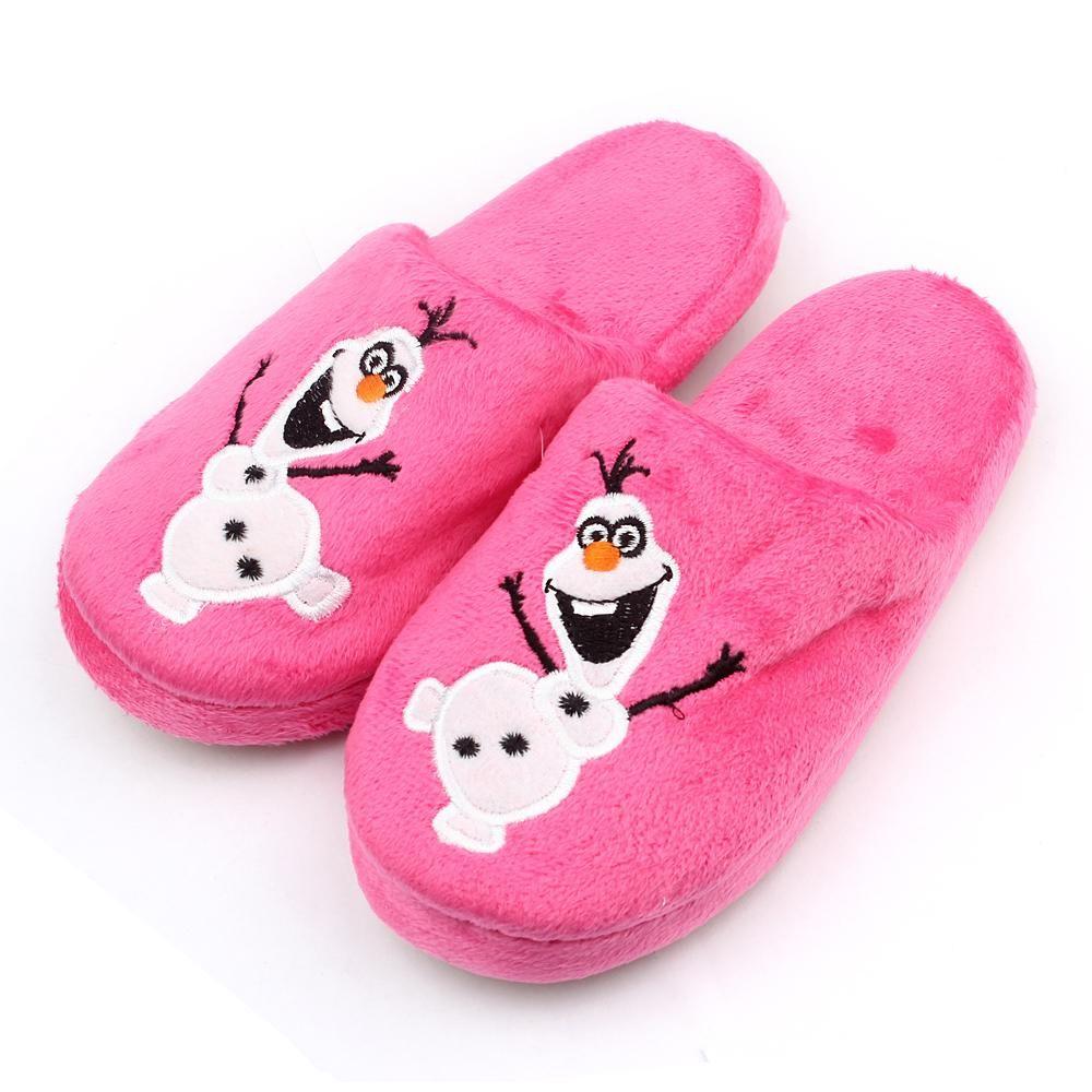 35+ Toddler bedroom slippers ideas