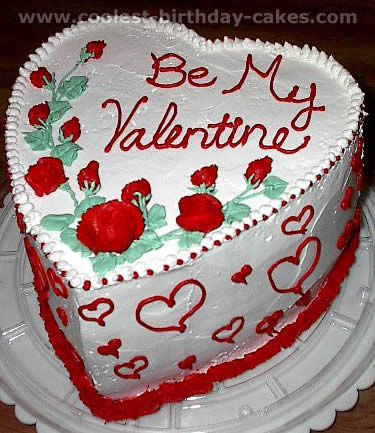 romantic homemade valentine cakes and how to tips cake heart homemade valentine cakes