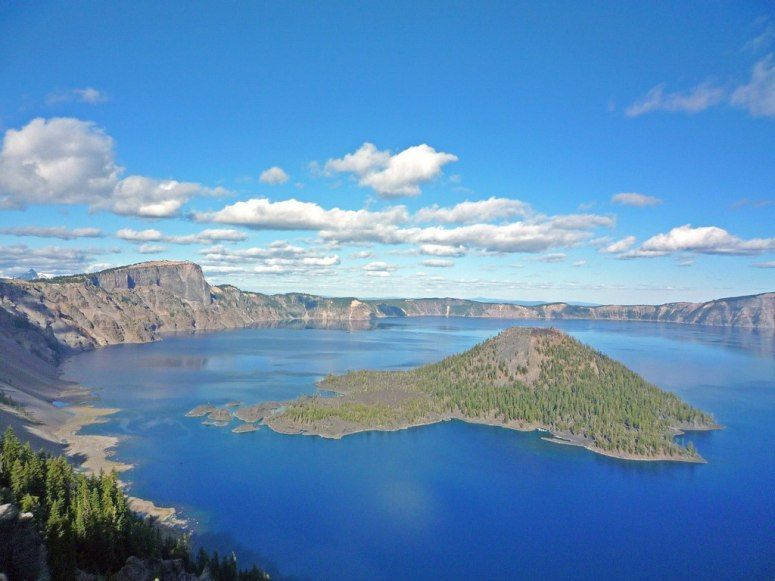 National Park Views Not To Be Missed With Images Best Places To Camp Crater Lake Crater Lake National Park