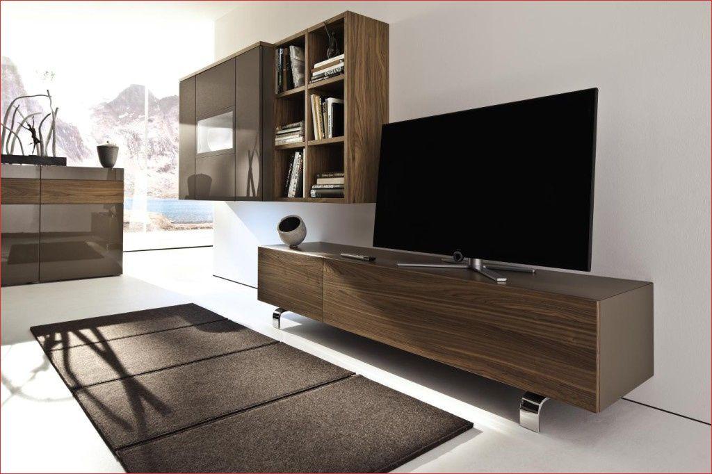 17 Acceptable Meuble Tv Haut De Gamme Design Stock En 2020 Meuble Tv Suspendu Meuble Tv Meuble Suspendu