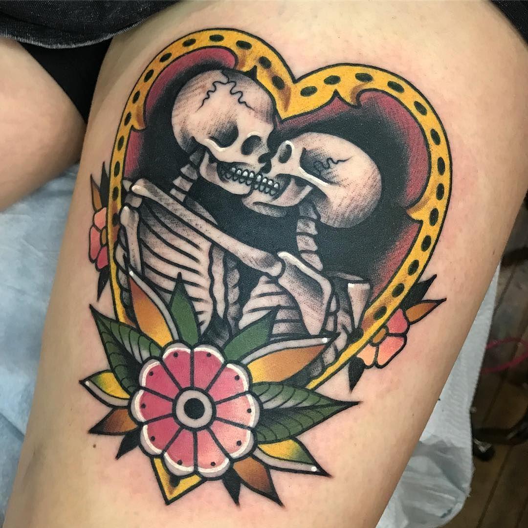 Pin by beck drane on tattoos body art tattoos
