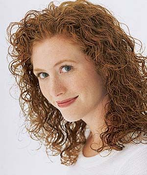 BlowDry Your Hair Like A Pro Short Hairstyle Hair Cuts And - Styling curly dry hair