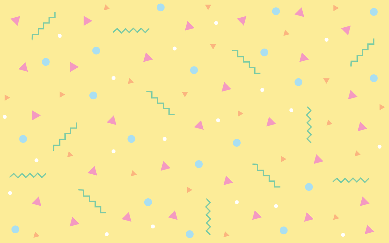 90s Green Pattern Tumblr Background  themesltdcom