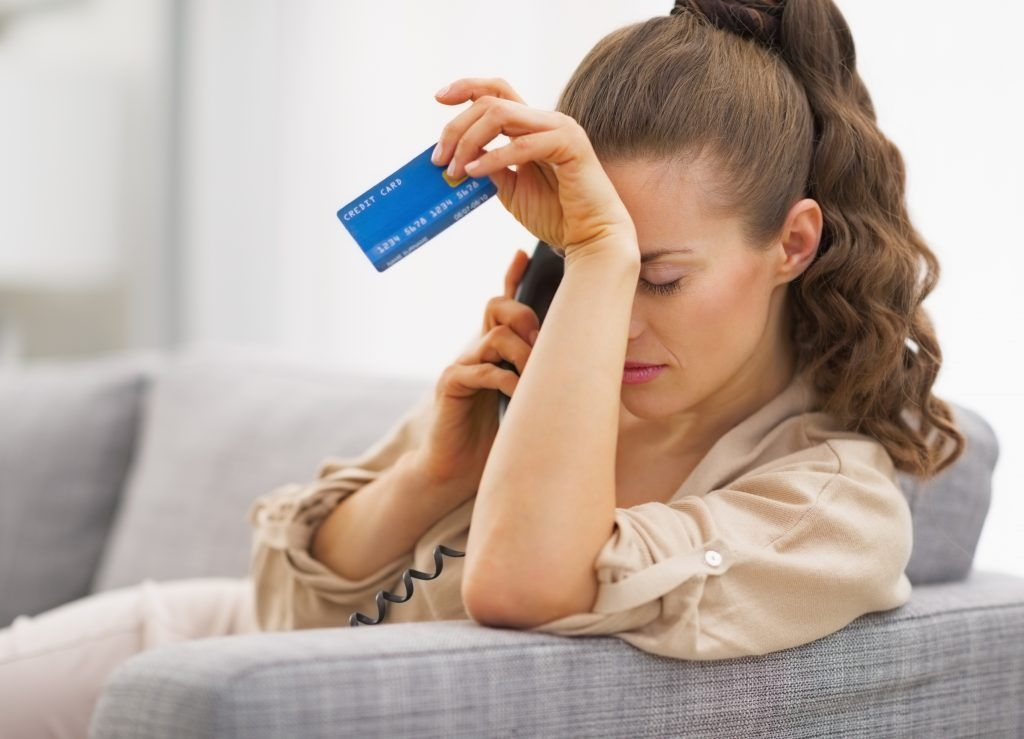 Financial first aid repairing your credit score credit