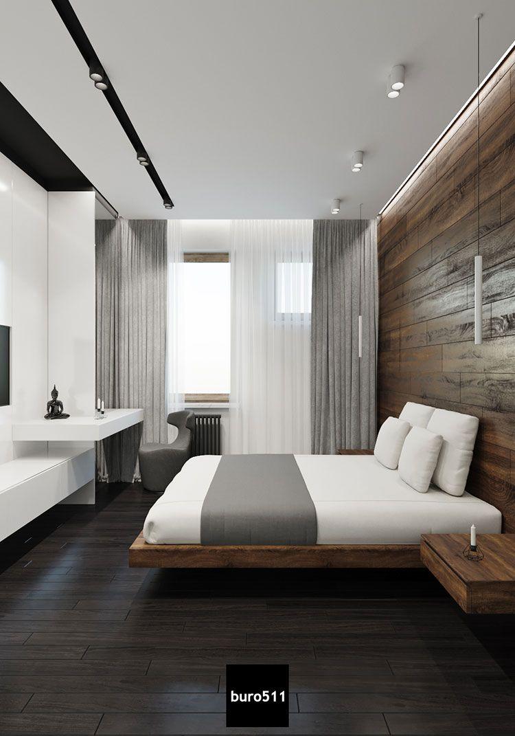130 mq soggiorno doppio e cucina separata per la casa con