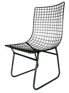 Bildresultat För Lattice Chair
