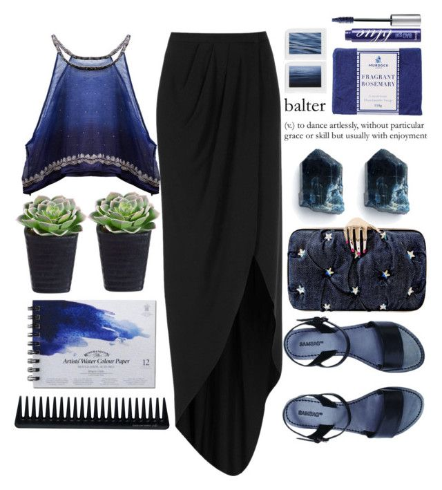 """""""Untitled #673"""" by tacoxcat ❤ liked on Polyvore"""