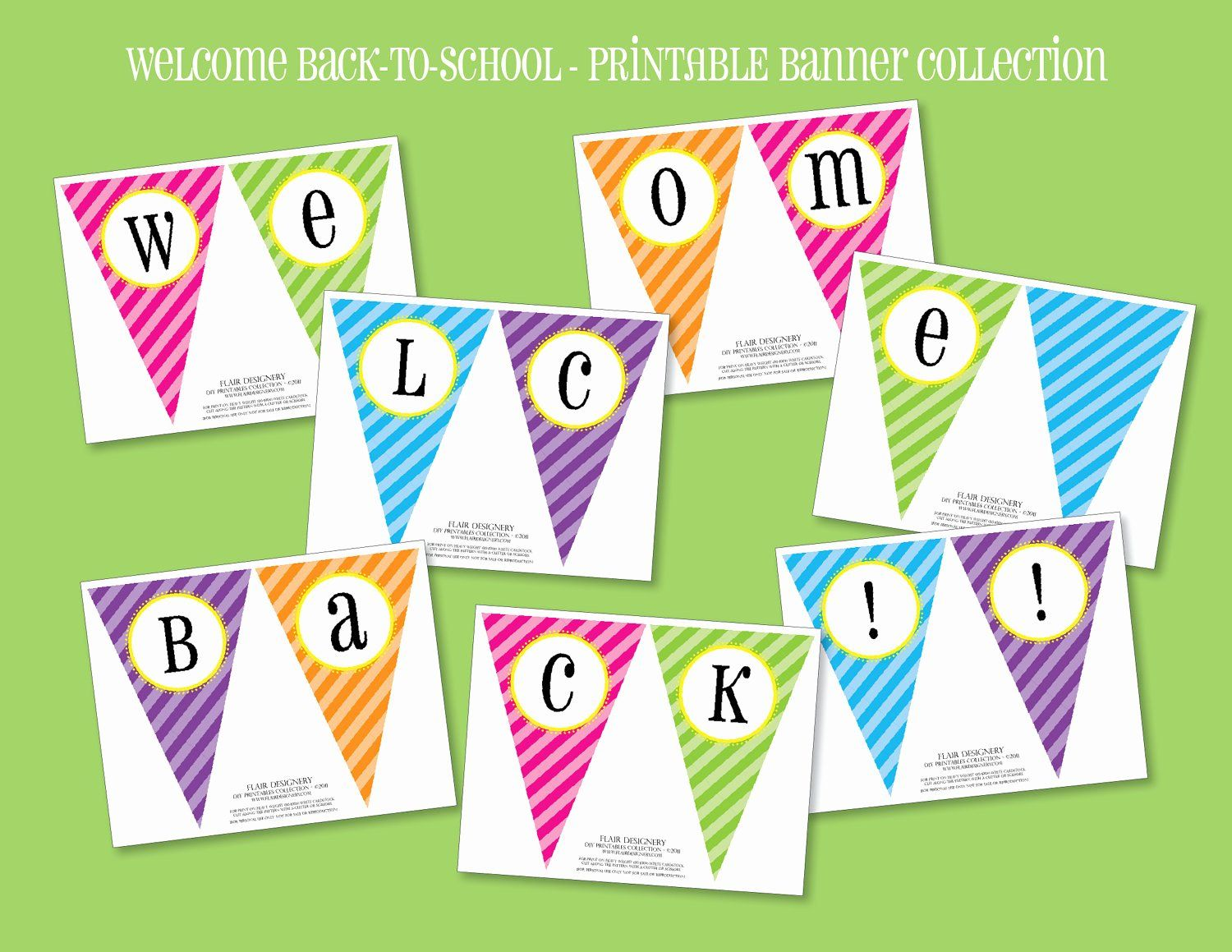 Banner Template For Word Inspirational Wel E Back Banner Printable Free Tierianhenry Welcome Back Banner Welcome Banners Printable Banner Template