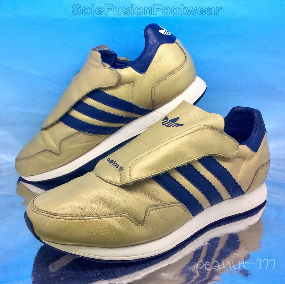 adidas originals trainers size 3