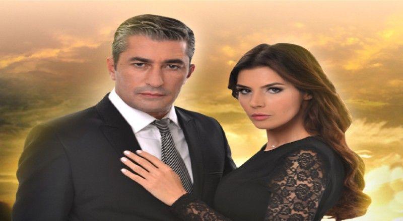 Della Khanum Season 1 Dubbed In Arabic Dila Hanim Artwork Movie Posters Season 1