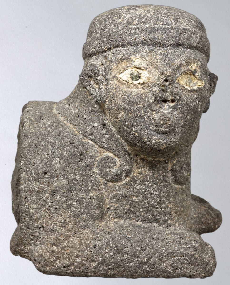Hittites -Tayinat -Tell Açana - Tell Judaidah Höyüğü-HATAY panosundaki Pin