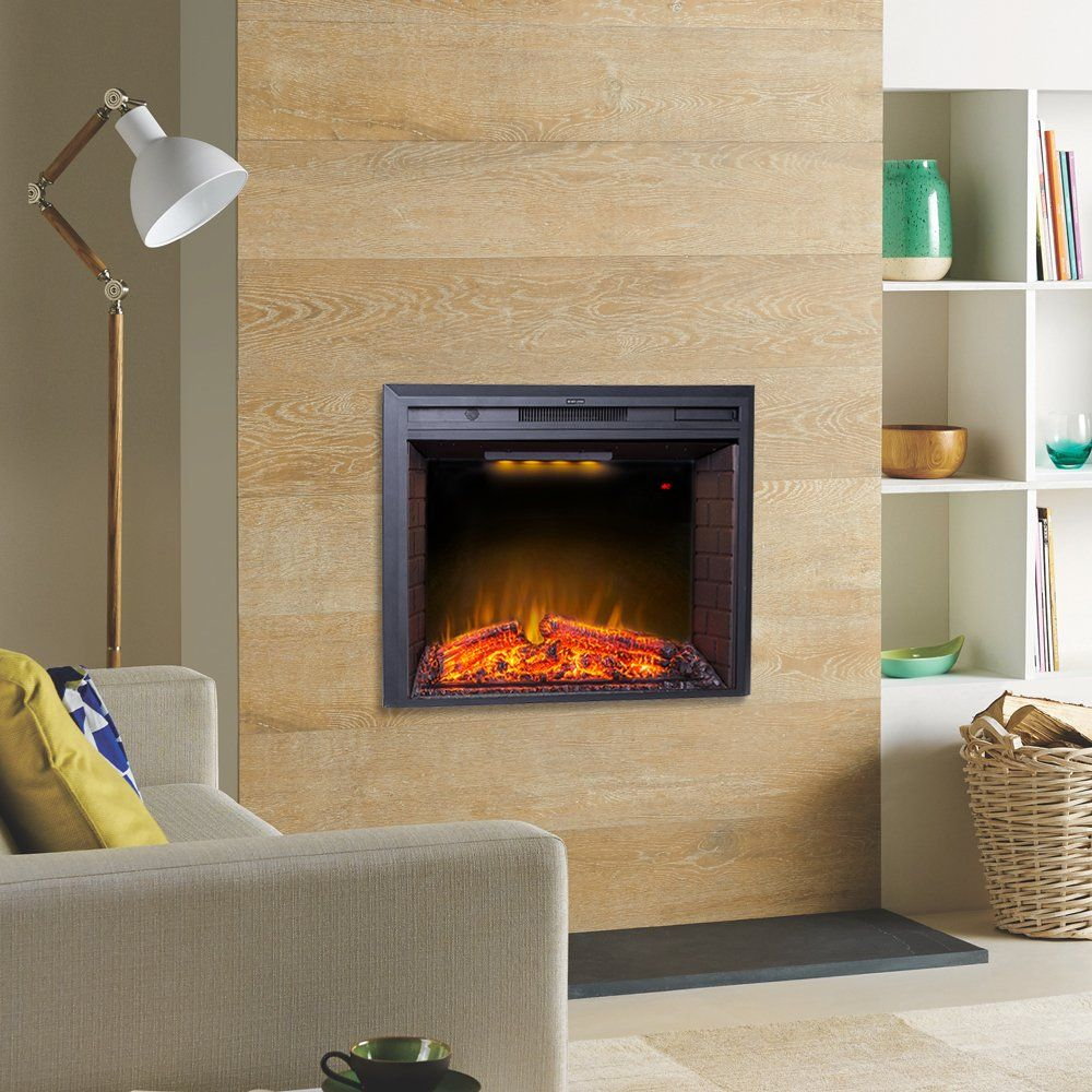 Pleasing Hull Electric Fireplace Insert Electric Fireplace In 2019 Download Free Architecture Designs Griteanizatbritishbridgeorg