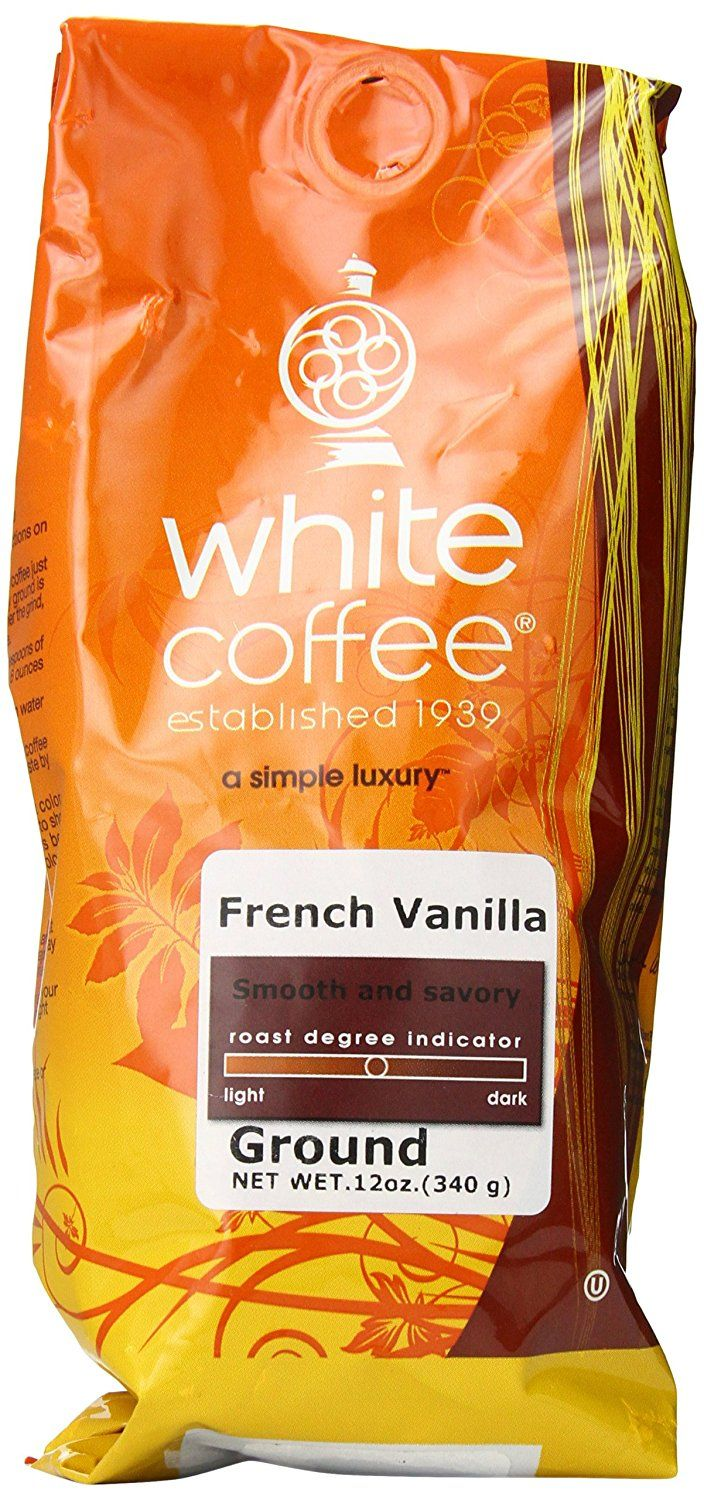White House Ground Coffee *** Find out more about the great product at the image link.