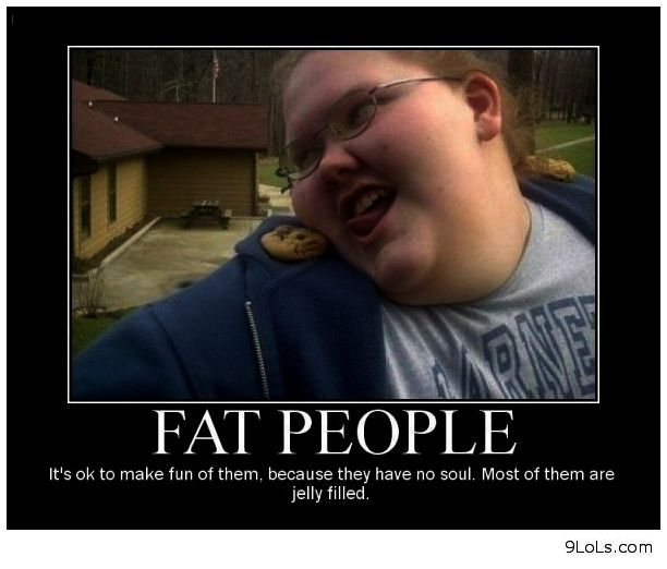cool Funny kids pictures part (6)