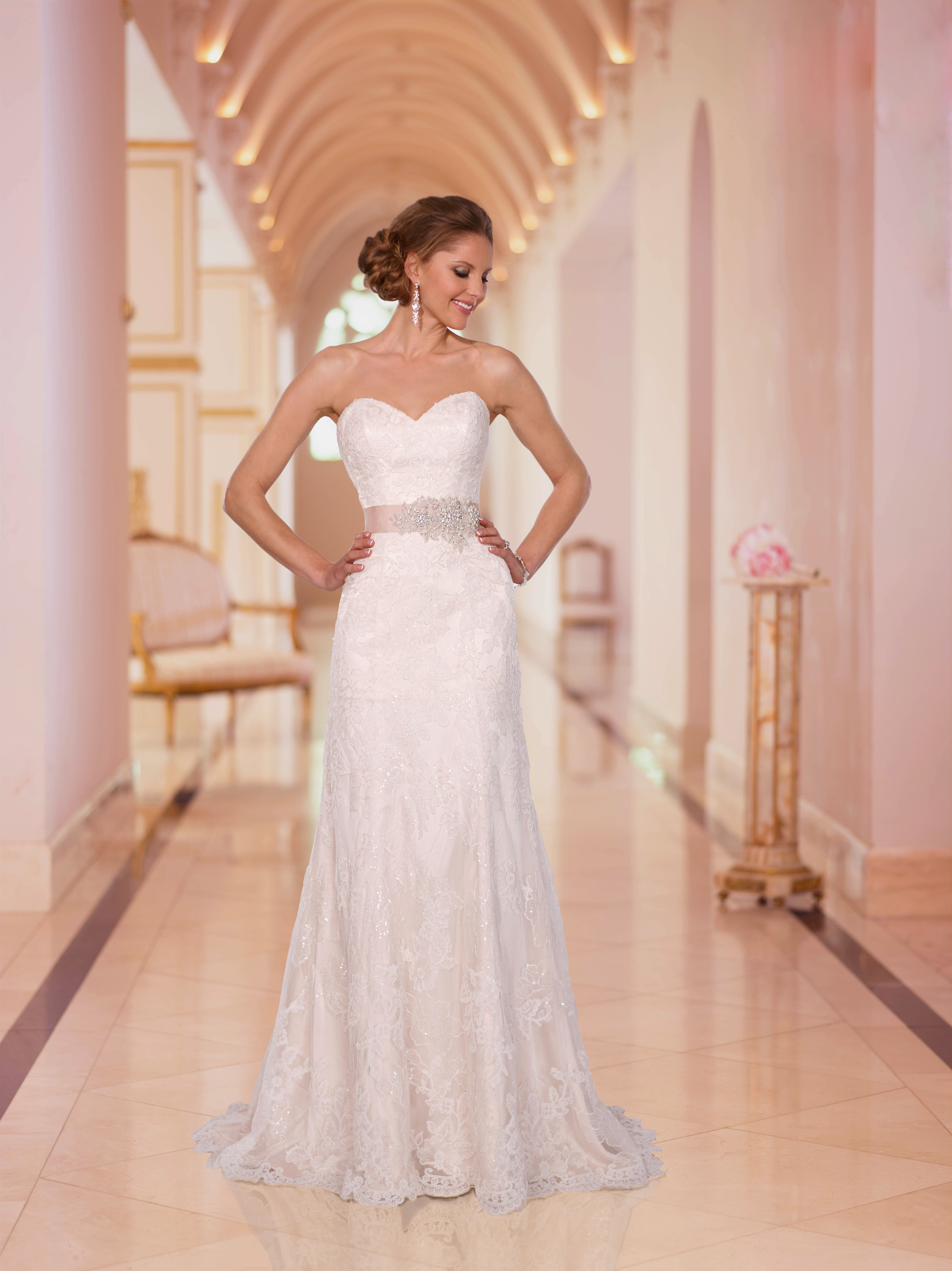 Wedding dresses spokane  Skylar   Wedding  Pinterest  Wedding dress Wedding and Weddings
