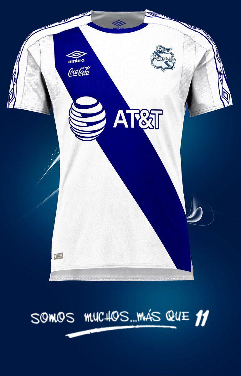Download Andres Sanchez On Twitter Custom T Shirt Printing Printed Shirts Custom T