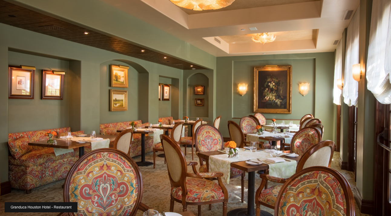 Pin By Hotel Granduca Houston On Ristorante Cavour With Images