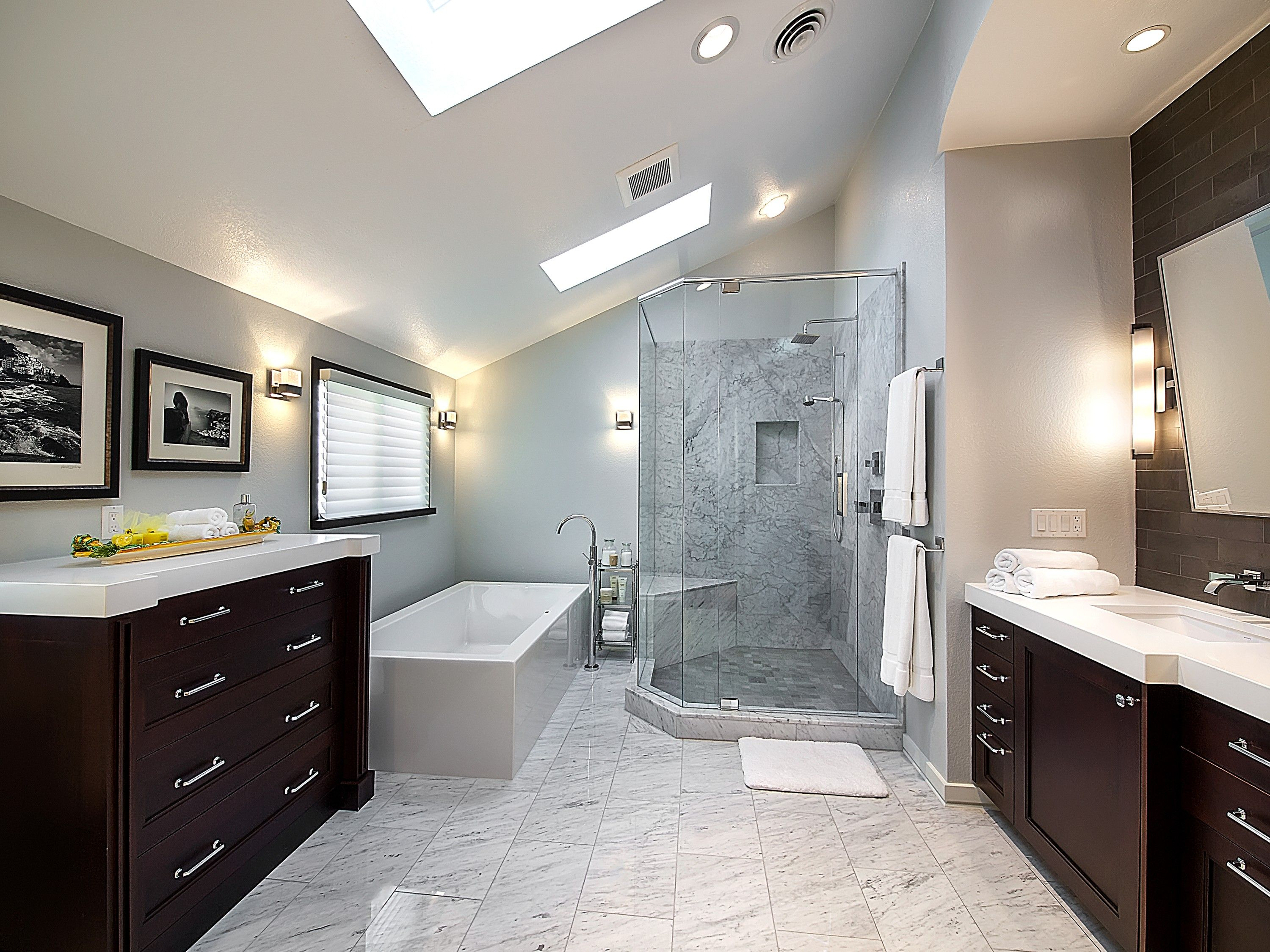 Facts Shower Room Ideas Everyone Thinks Are True Room Tiles