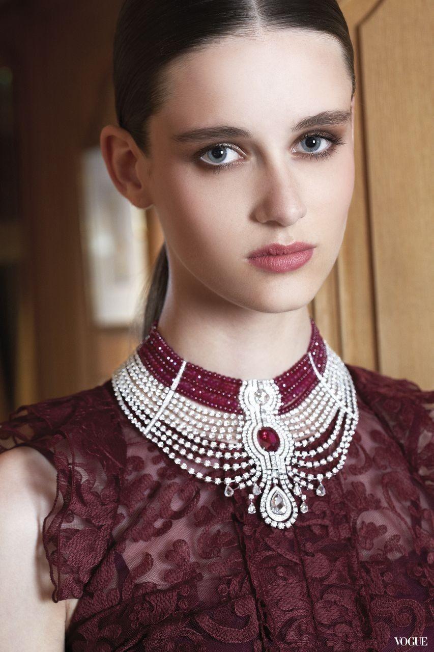 Cartier Royal