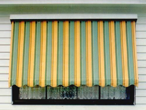 10 Creative Suggestions For Windows With Images Shutters Exterior House Exterior Windows Exterior
