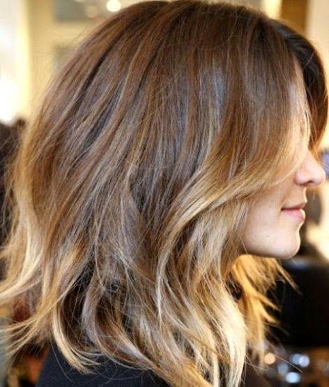 How should we be wearing our hair in 2015? We predict the hottest hair trends for men and women to keep you looking gorgeous and on-trend in 2015.
