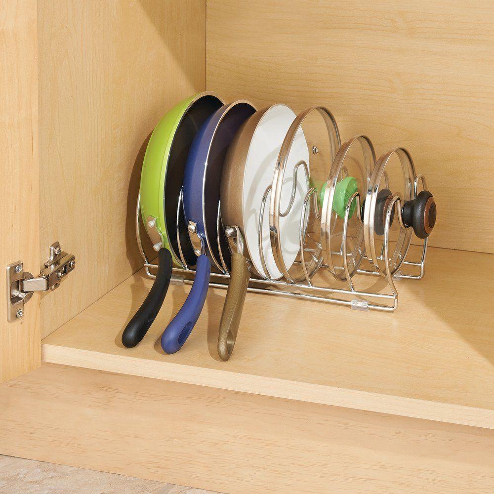 InterDesign Classico - Portarrollos de cocina armario de ...