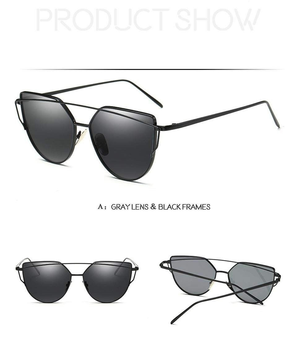 de850b5b8d44b Shop here for hot fashion brand mirror tinted polarized uv400 sunglasses  for women. These Sunglasses are the best selling sunglasses right now this  year.