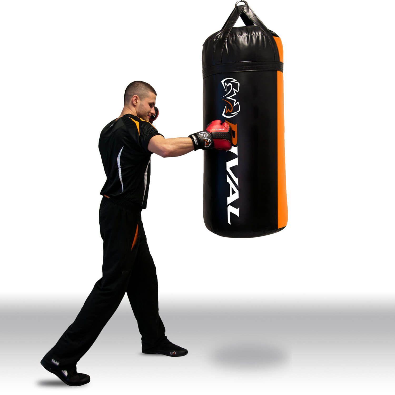 Rival Royal Heavy Bag - 150 lbs