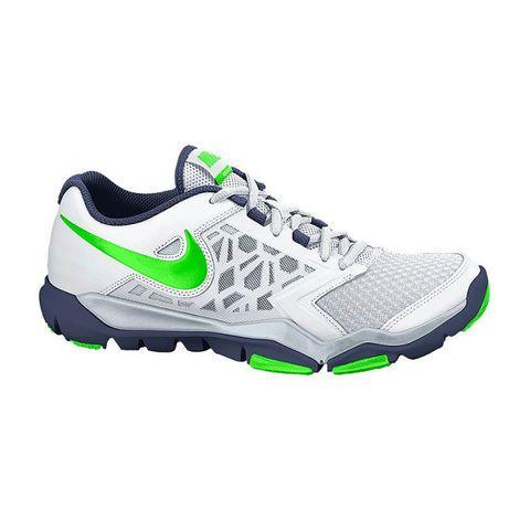 Giày Nike chuyên phân phối giày thể thao Nike chính hãng - Giao hàng miễn  phí. Thể ThaoNike FlexVietnamSupremeMen