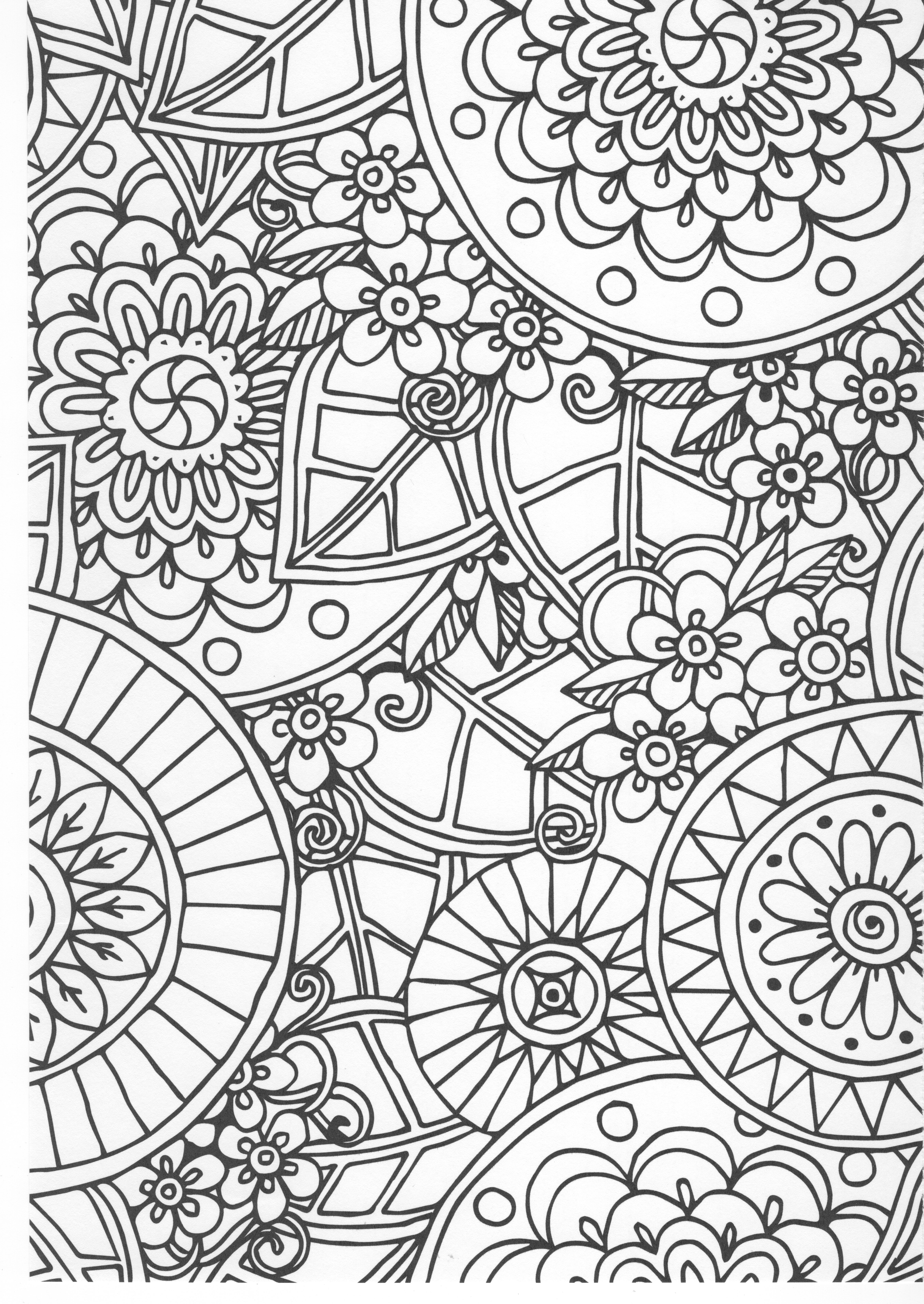 Pin By Cindy Hamm On Coloring