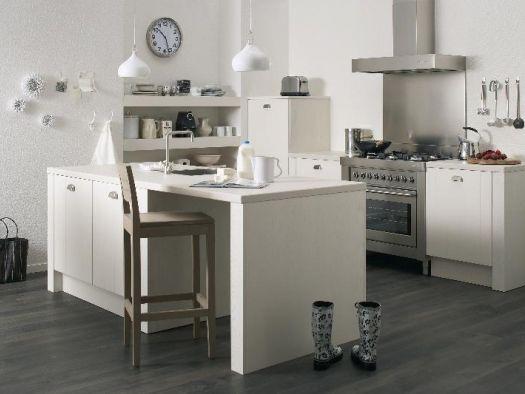 Grando Keukens Zaandam : Grando keukens zaandam vt wonen collectie vtwonen