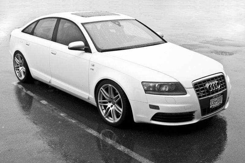 Image Result For Audi S V Screensaver Cartoon Pinterest - V10 audi s6