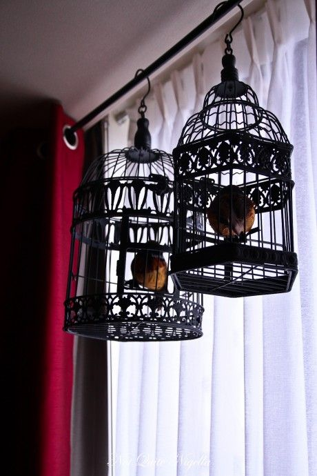 An Addams Family Afternoon Tea Amp Themed Suite It S