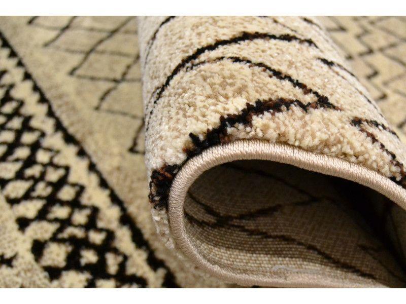 marokko tapis de salon 80x150 cm