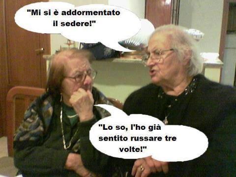 Vignette Bambini ~ Immagini divertenti @divertenti pinterest humor vignettes