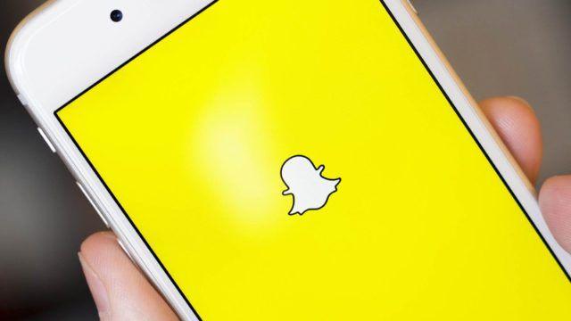Snapchat 4 Métricas Que Debes Tomar En Cuenta Snapchat Marketing Snapchat Advertising Snapchat