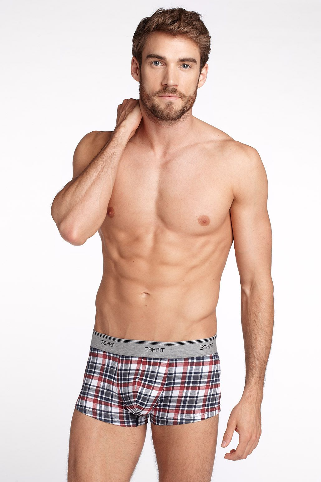 esprit underwear