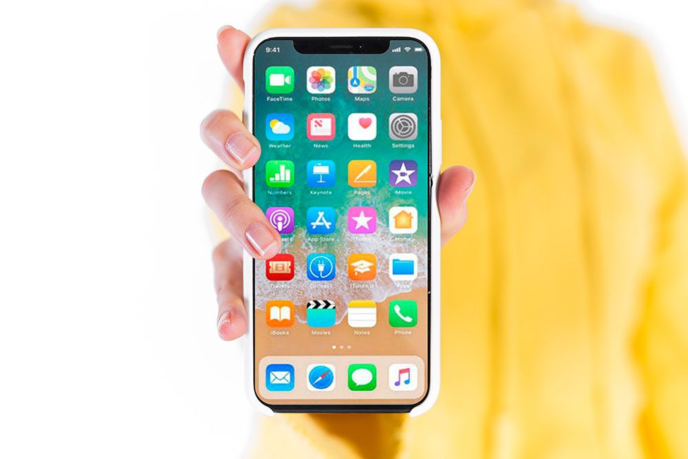 Download Hand Holding Iphone X Mockup Free Psd Iphone Mockup Psd Mockup Free Psd Iphone Mockup Psd Iphone Mockup