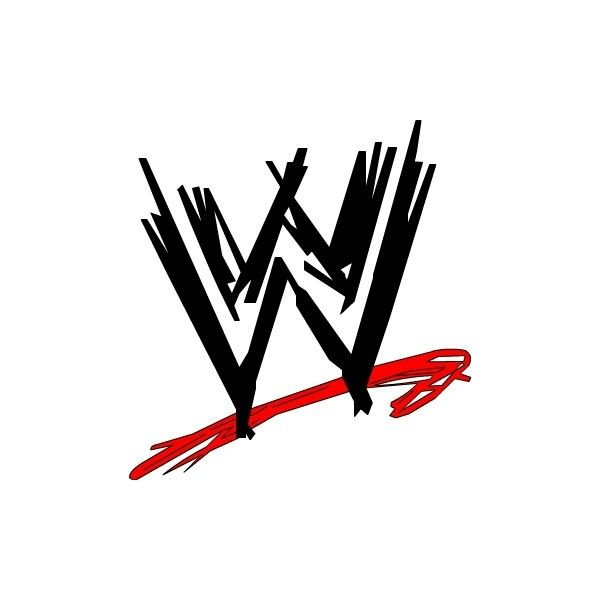 WWE Creative Team Stressed Out Going Into Tonight\'s RAW ❤ liked on ...