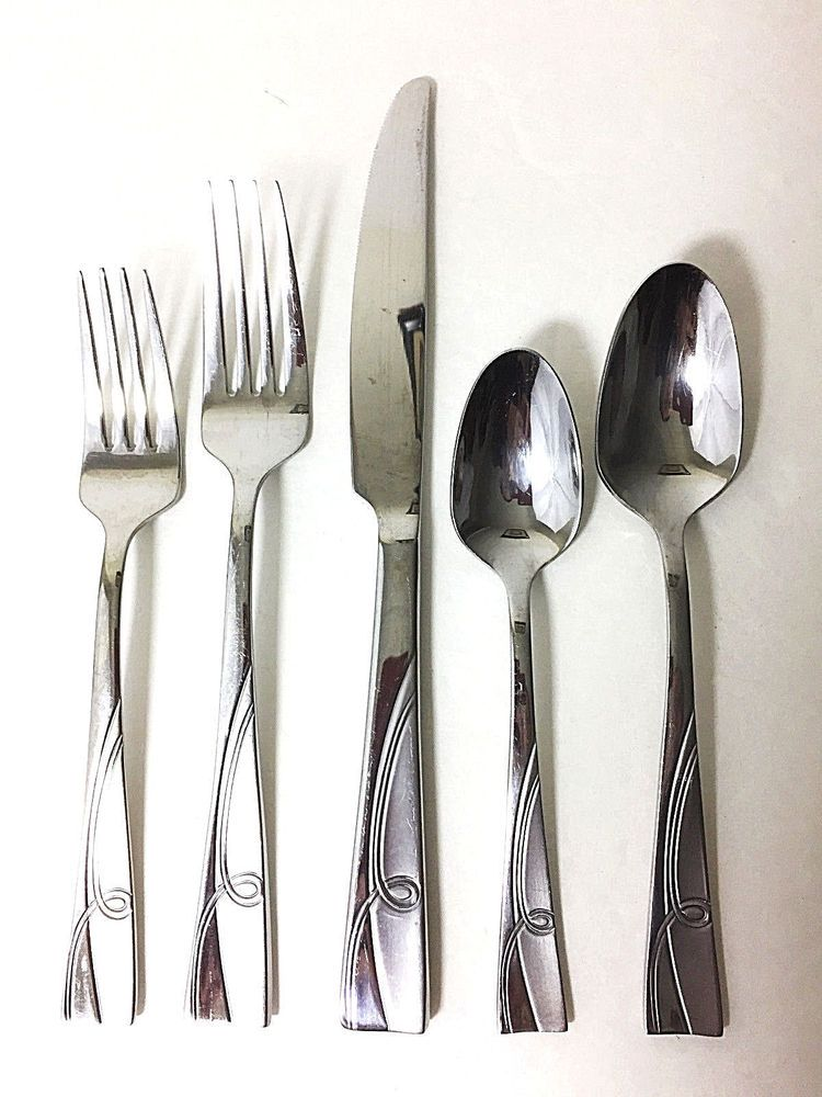 Pin On Set Your Table China Dinnerware Flatware Napkin Rings Coasters