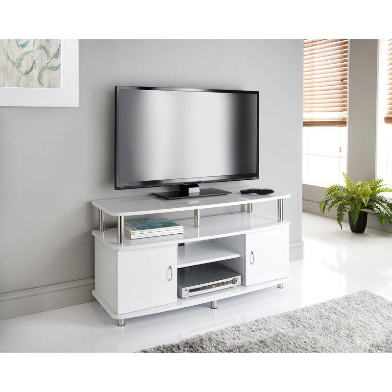 Norsk 2 Door Tv Unit Tv Unit Cheap Tv Units Little House