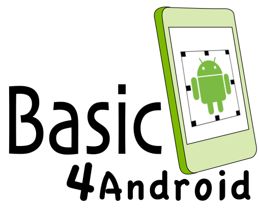 Basic4android B4A 8 00 cracked full version for free, B4A