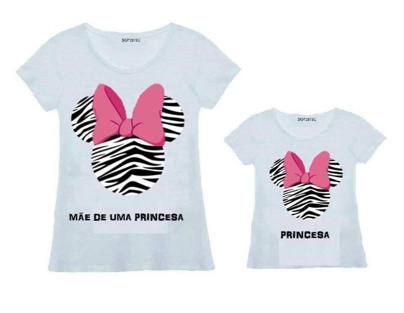 camisetas personalizadas mãe e filha - Pesquisa Google   Patch ... f421472236