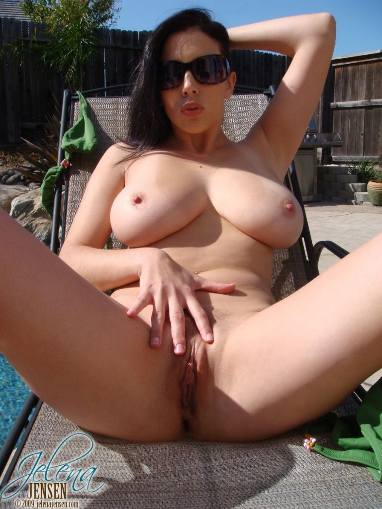 sexy asian squirt